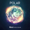 Polar (Radio Edit)