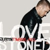 Justin Timberlake - LoveStoned / I Think She Knows (Push 24 Extended Mix)