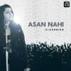 Aasan Nahi