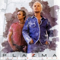 Plazma - The Sweetest Surrender