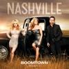 Boomtown (feat. Hayden Panettiere & Will Chase) - Single - Nashville Cast, Nashville Cast
