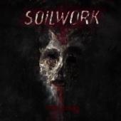 Helsinki - Soilwork Cover Art