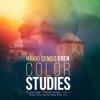 Hakki Cengiz Eren: Color Studies