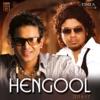 Hengool 2016-17 - Single - Papon & Zubeen Garg