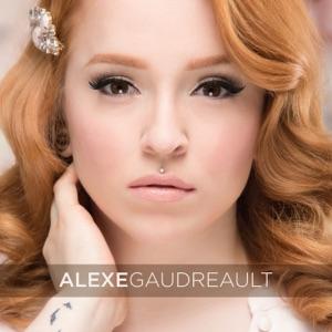 Alexe Gaudreault - Echo