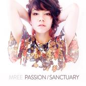 Passion (Sanctuary)