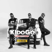 Kidogo (feat. P-Square) - Diamond Platnumz