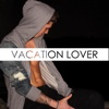 Vacation Lover - Single