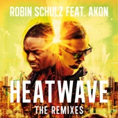 [Download] Heatwave (feat. Akon) [Extended Version] MP3