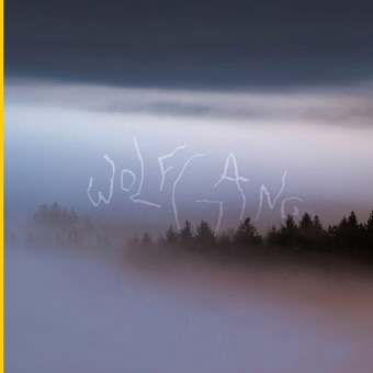Wolfgang – EP – YES SET