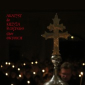 Akatyst do Krzyża Świętego