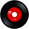 Serious Times In Dub - Single