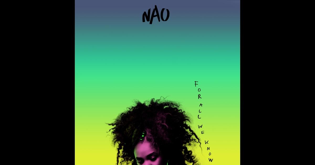 My Magazine - Magazine cover