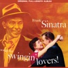 We'll Be Together Again (1998 Digital Remaster) - Frank Sinatra