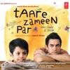 Taare Zamin Par