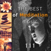The Best of Meditation Music: 111 Tracks for Zen Relaxation, Nature Sounds for Reiki, Chakra Healing, Yoga & Massage Therapy