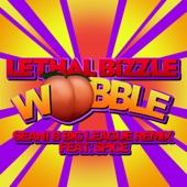 Wobble (feat. Spice) [Seani B Big League Remix]