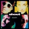 Shout - 65dBA, 65dBA