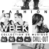 Fashion Week: Collection de musique chill-out – Paris 2016