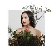 Manizha - Little Lady обложка