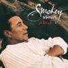 Intimate, Smokey Robinson