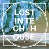 Lost in Tech-House, Vol. 10