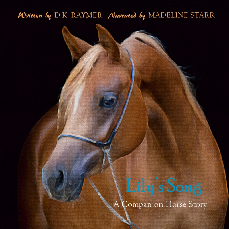 the rocking horse winner by dh lawrence