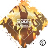 Various Artists - Summer Sessions 2016 (Compiled and Mixed by Milk & Sugar)  arte