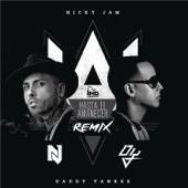 [Download] Hasta el Amanecer (The Remix) [feat. Daddy Yankee] MP3