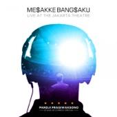 Mesakke Bangsaku Jakarta (Live) - Laki Vs. Perempuan