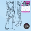 Super Pop Venezuela - Los Amigos Invisibles, Los Amigos Invisibles