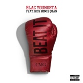 Blac Youngsta - Live in Concert