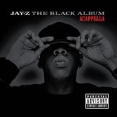 The Black Album (Acappella Version)