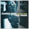 I Talked It Over (feat. BeBe Winans) - Single