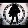 スヂ (feat. 柿チョコ) - Single
