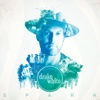 Drake White - Spark  artwork