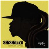 Shishiliza (feat. Sjava & Kraizie)
