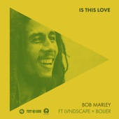 [Download] Is This Love (feat. LVNDSCAPE & Bolier) MP3