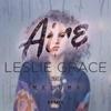 Aire (Remix) [feat. Maluma] - Single, Leslie Grace