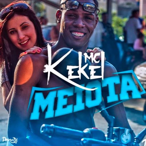 Mc Kekel - Meiota