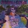 Caledonia - Cromagnon
