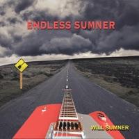 Endless Sumner - Will Sumner