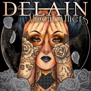 Delain - Fire with Fire