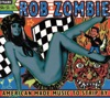 Buy American Made Music to Strip By by Rob Zombie on iTunes (Rock)