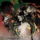 Blackpocket, Vol.1 - Single cover art