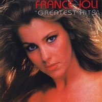 Classic Funk FRANCE JOLI - Gonna Get Over You