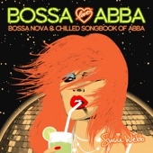 Bossa Loves Abba - Susie Webb