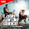 Latin Cardio Dance Hits Session (60 Minutes Non-Stop Mixed Session for Fitness & Workout 135 Bpm / 32 Count)