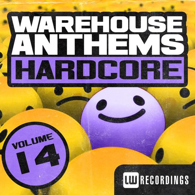 Forbidden (feat. Avanna Vocaloid) [DJ Edit] - S3RL