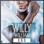 Ego (Club Edit)